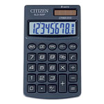 Калькулятор Citizen SLD-300P